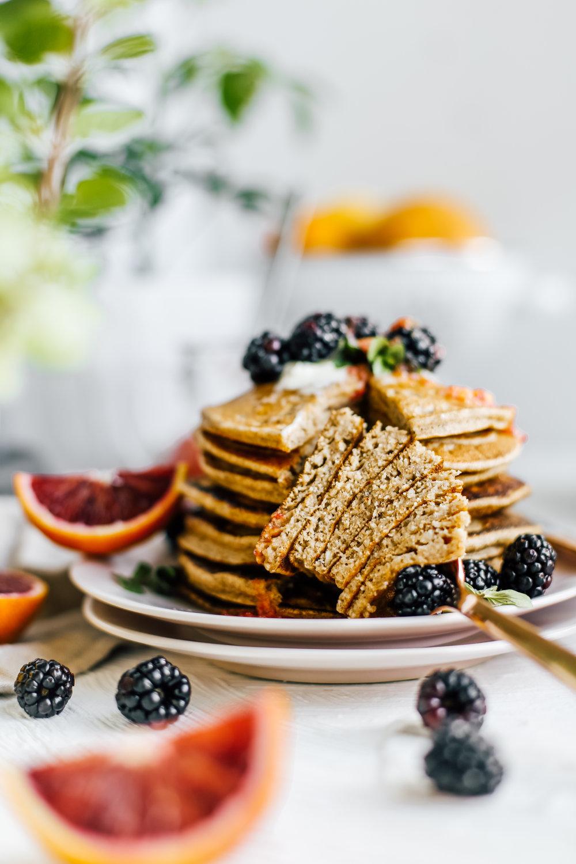 Lemon Chia Seed Pancakes-16.jpg