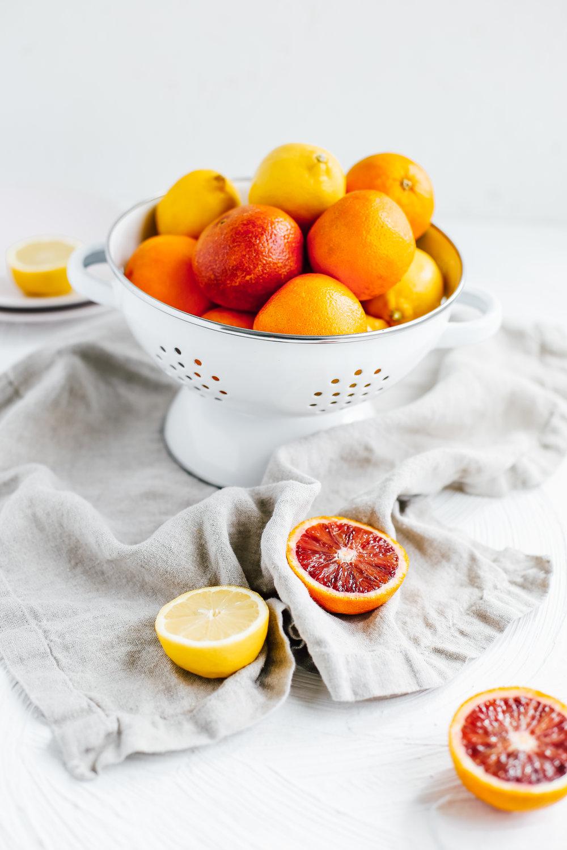Lemon Chia Seed Pancakes-3.jpg