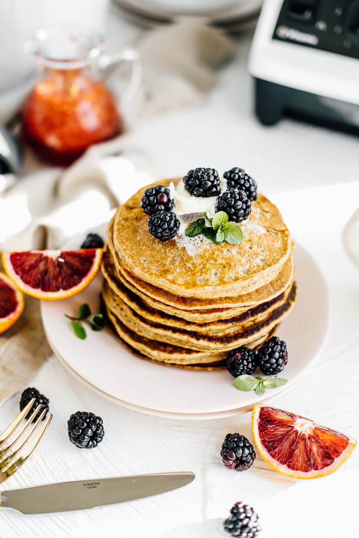 Lemon Chia Seed Pancakes-11.jpg