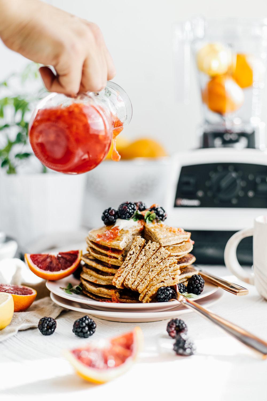 Lemon Chia Seed Pancakes-18.jpg