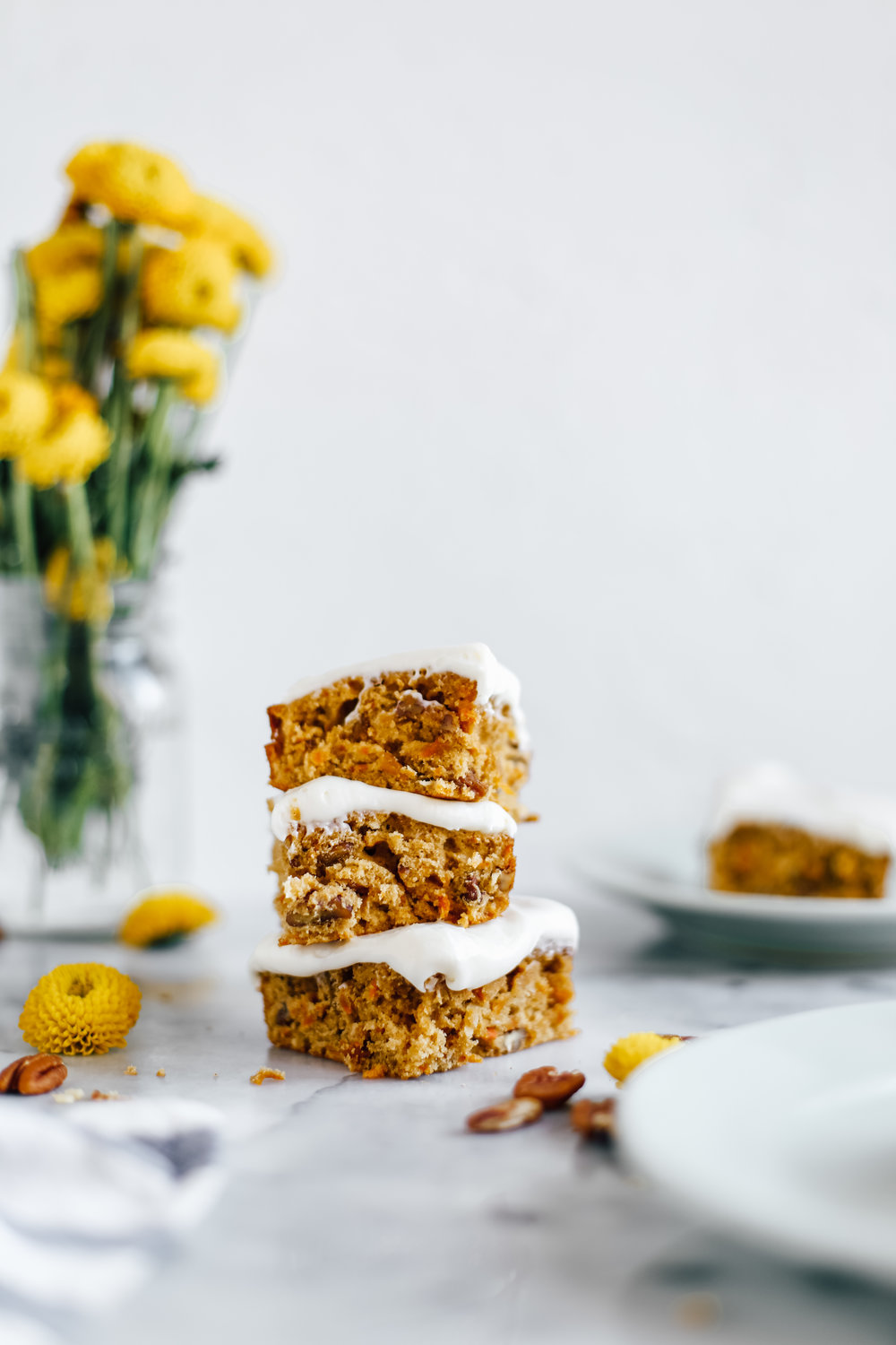 Carrot Cake Blondies-9.jpg