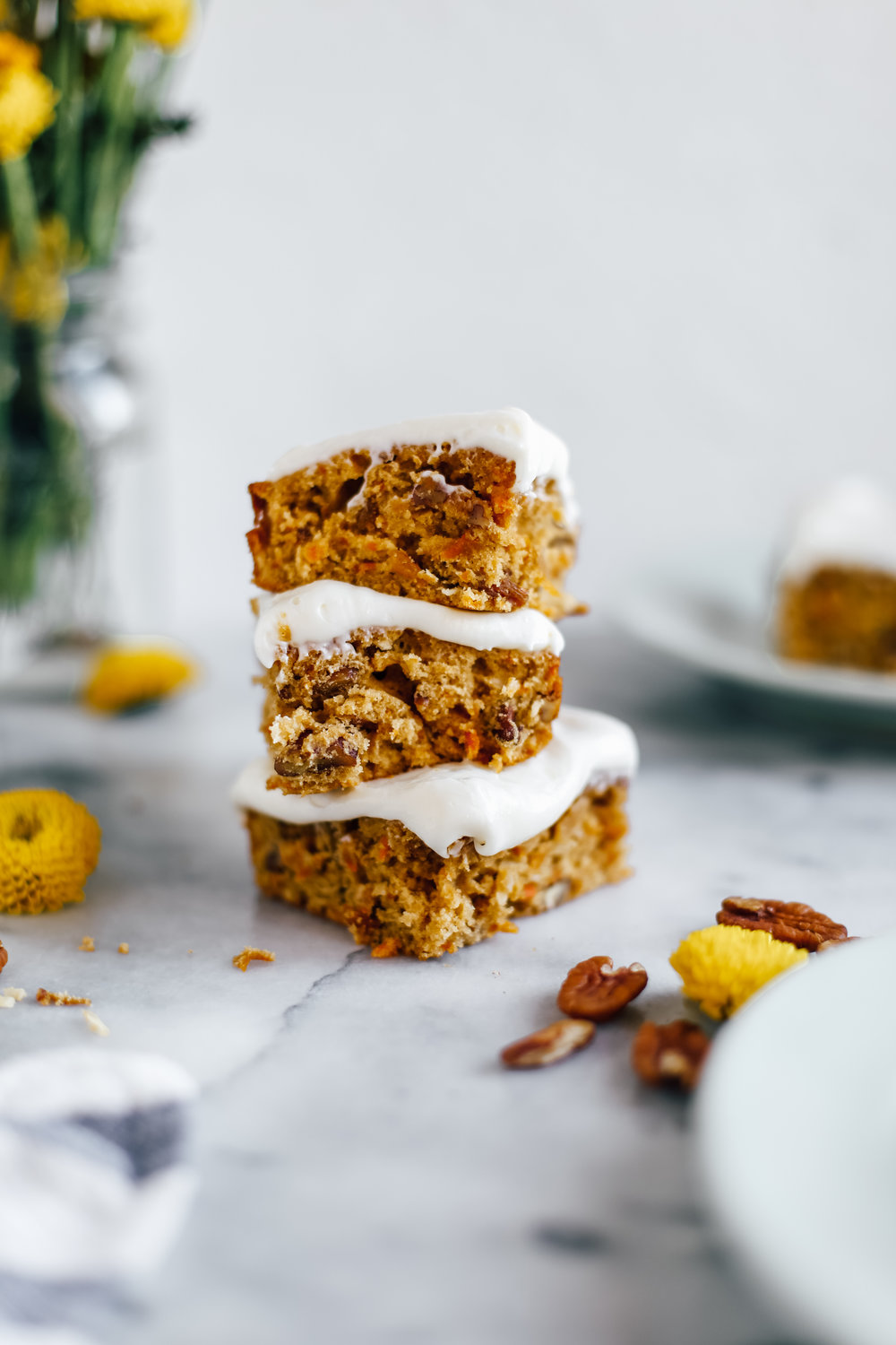 Carrot Cake Blondies-10.jpg
