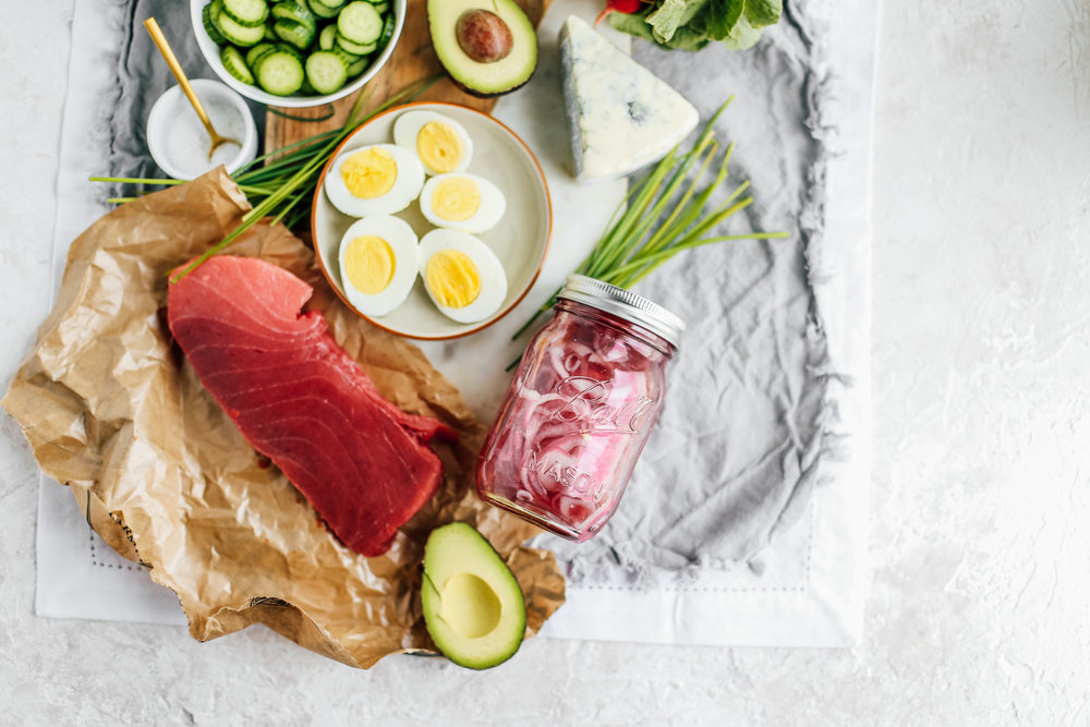 Spring Cobb Salad with Seared Ahi-3.jpg
