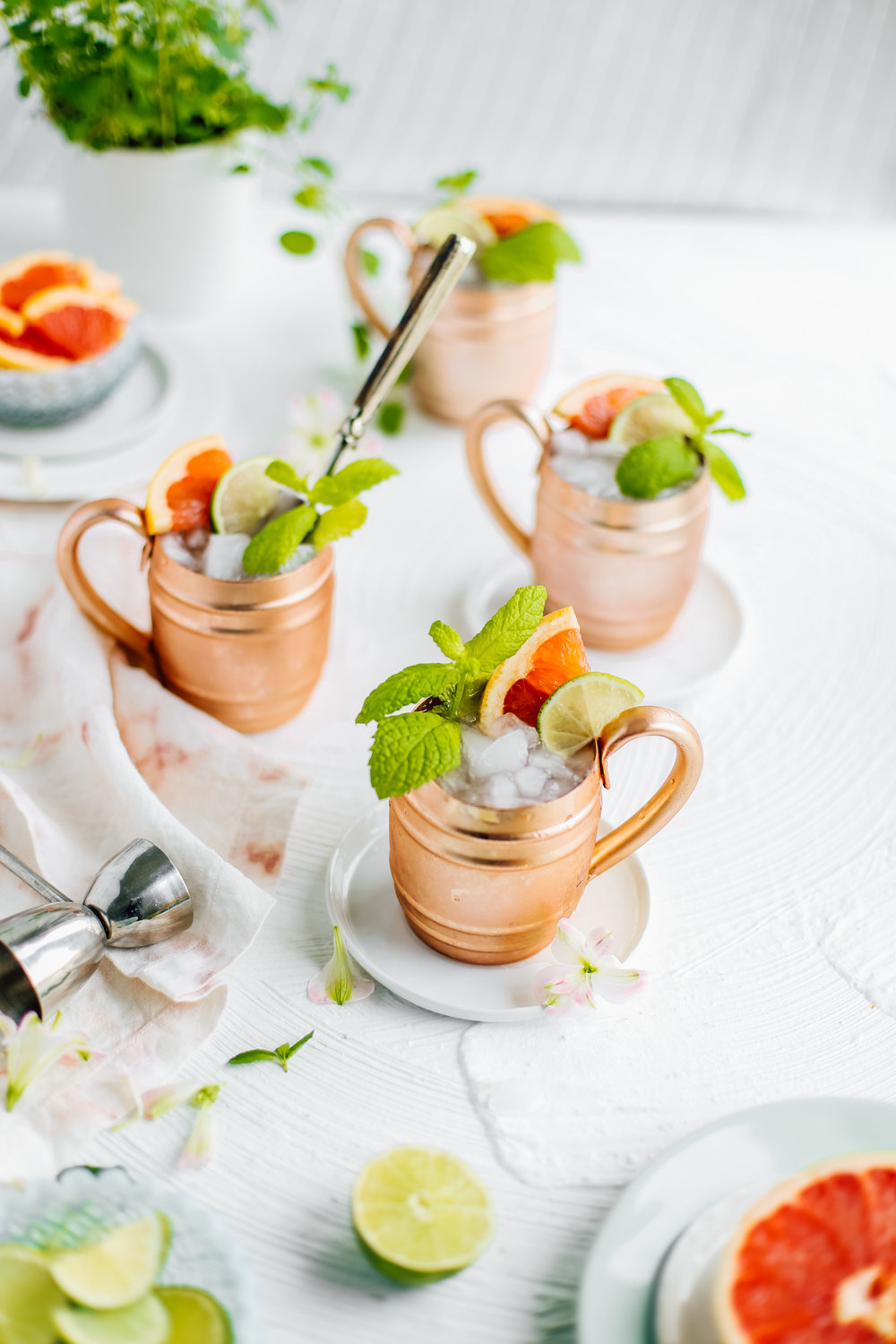 Grapefruit Moscow Mules-4.jpg