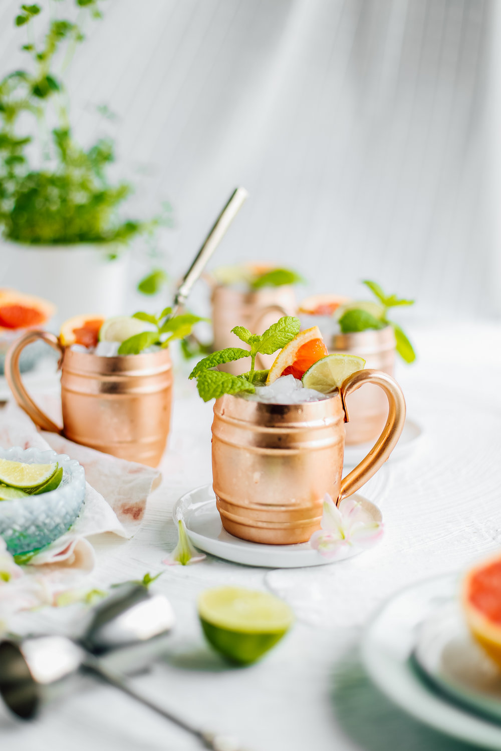 Grapefruit Moscow Mules-3.jpg