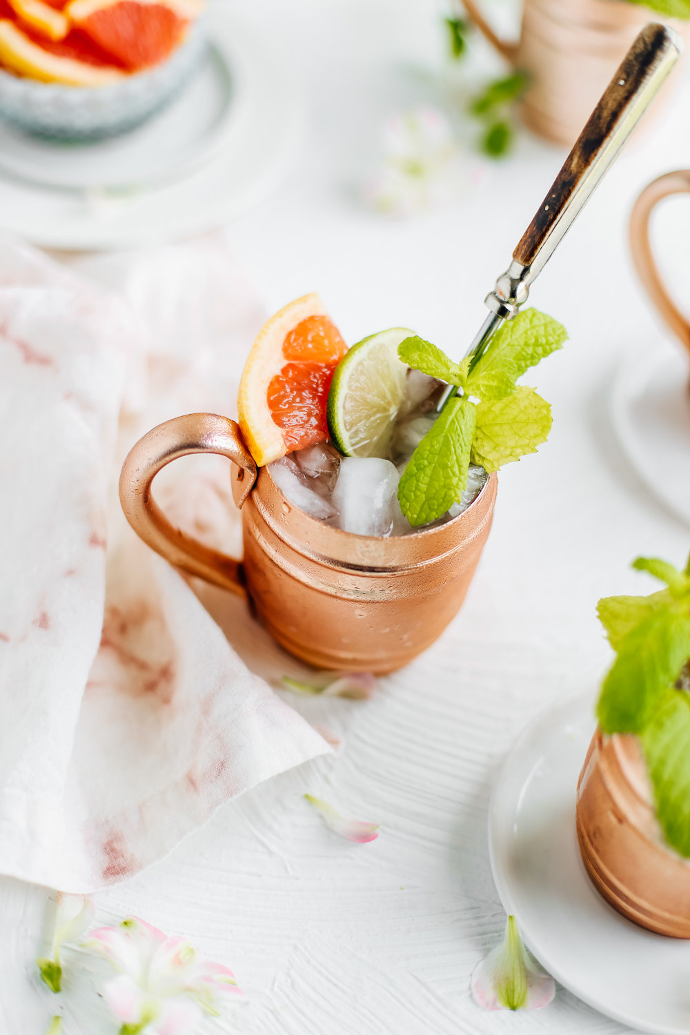 Grapefruit Moscow Mules-9.jpg