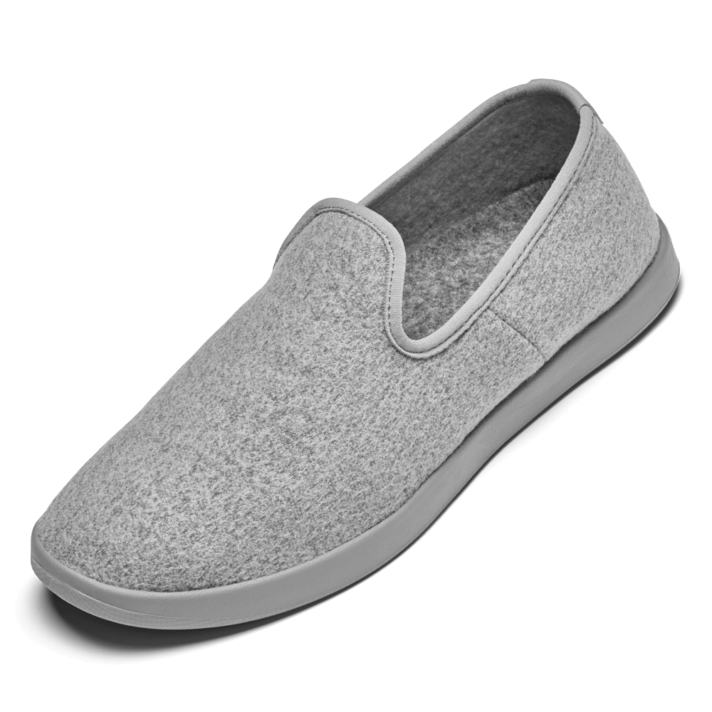 Allbirds_W_Wool_Lounger_GREY_ANGLE.png