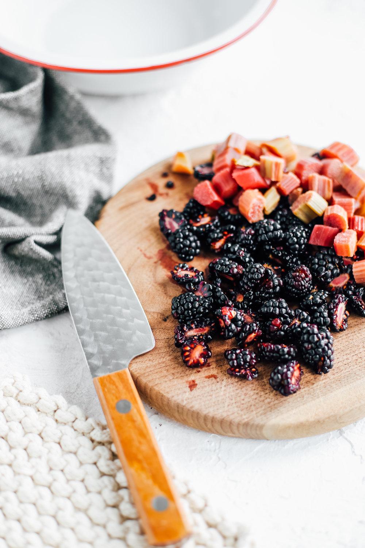 Blackberry & Rhubarb Crumble Muffins-1.jpg