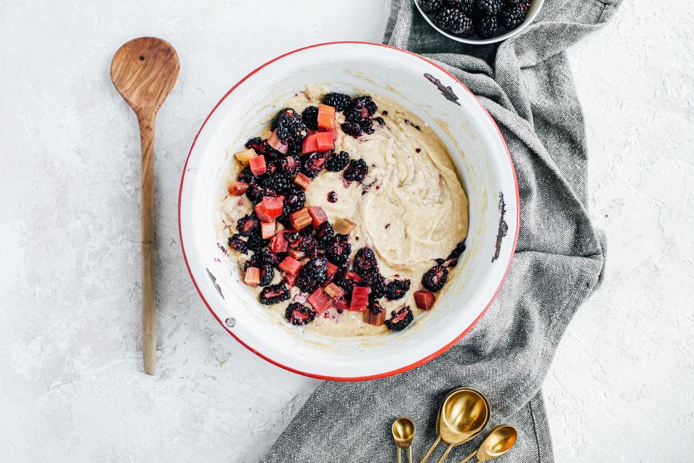 Blackberry & Rhubarb Crumble Muffins-3.jpg