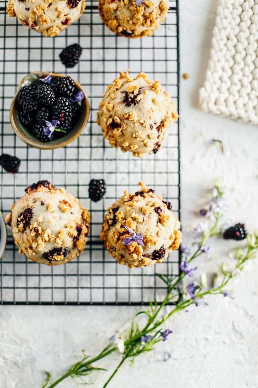 Blackberry & Rhubarb Crumble Muffins-10.jpg