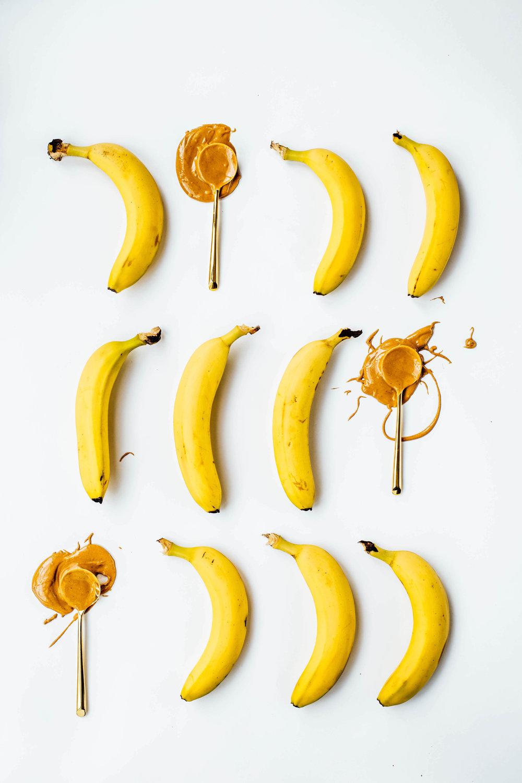 Superfood Bar Ingredients-4.jpg