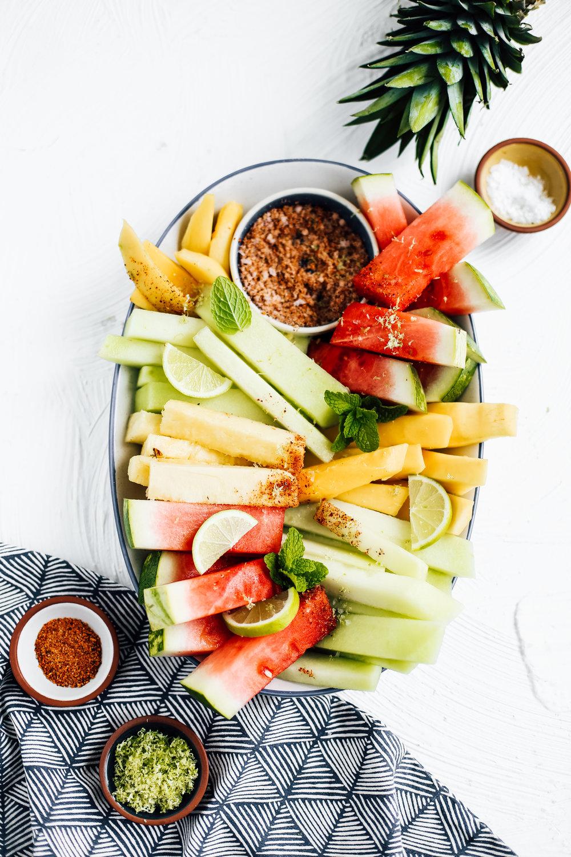 Fruit Salad with Spicy Sugar Seasoning-6.jpg