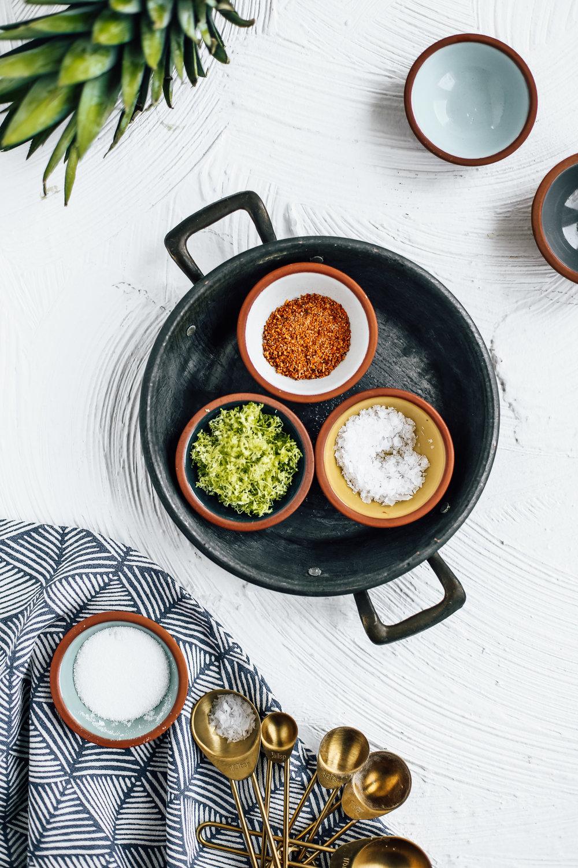 Fruit Salad with Spicy Sugar Seasoning-1.jpg