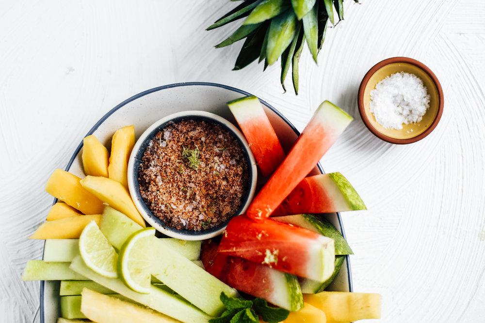 Fruit Salad with Spicy Sugar Seasoning-3.jpg