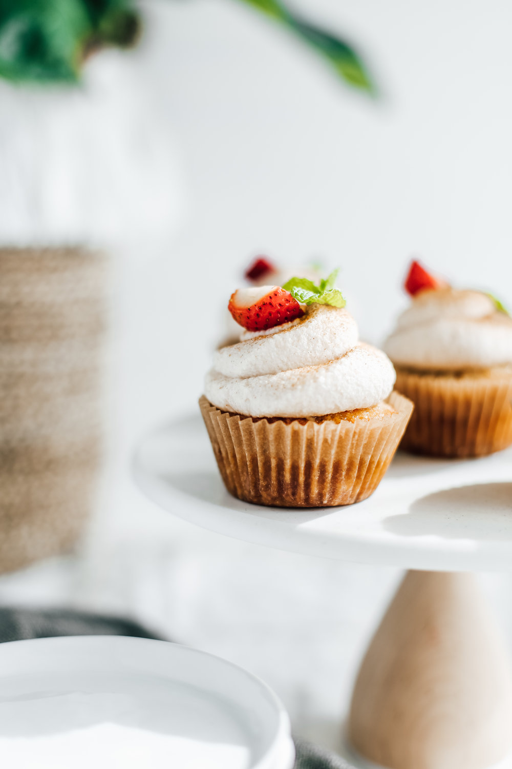 Tres Leches Cupcakes-4.jpg