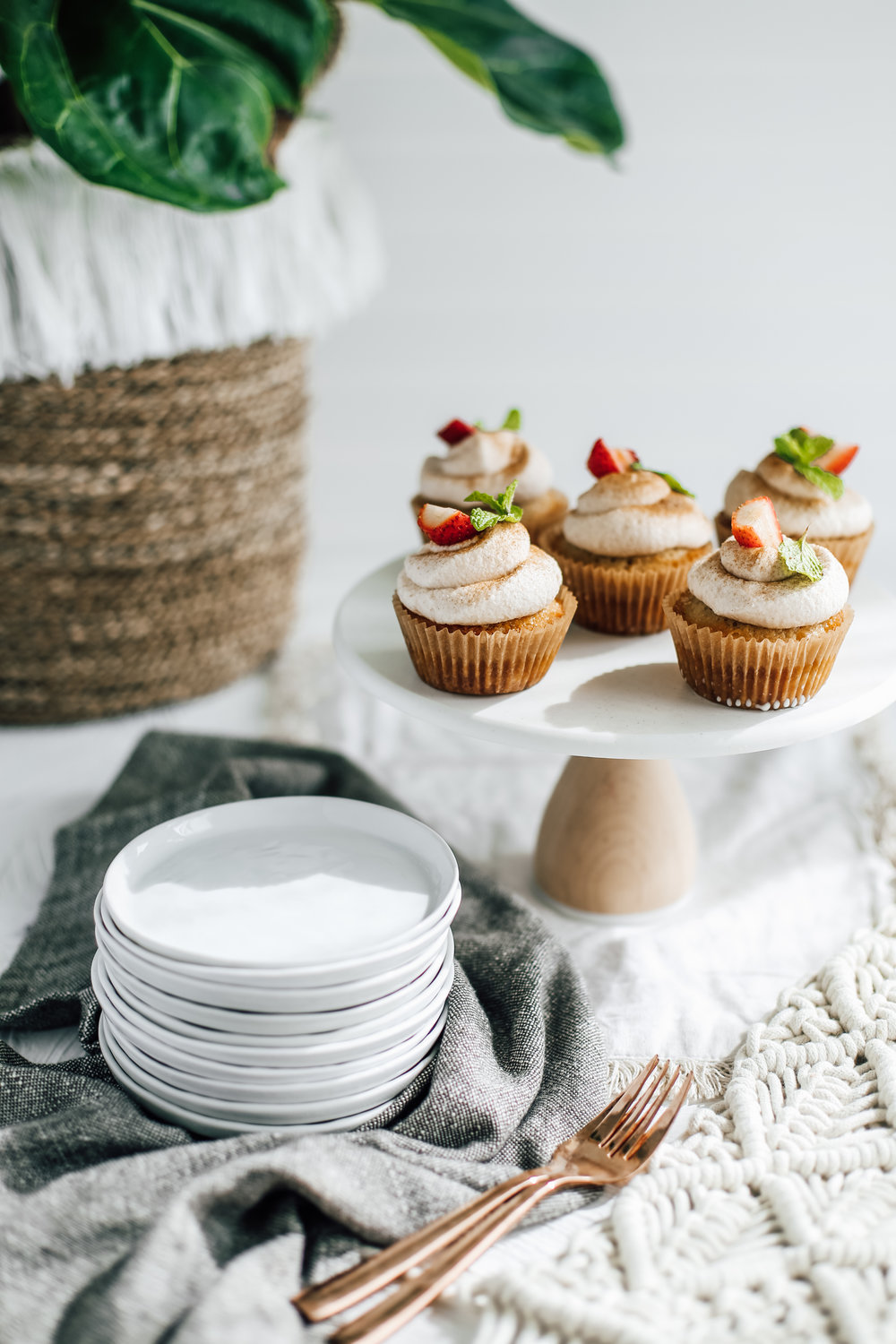 Tres Leches Cupcakes-3.jpg