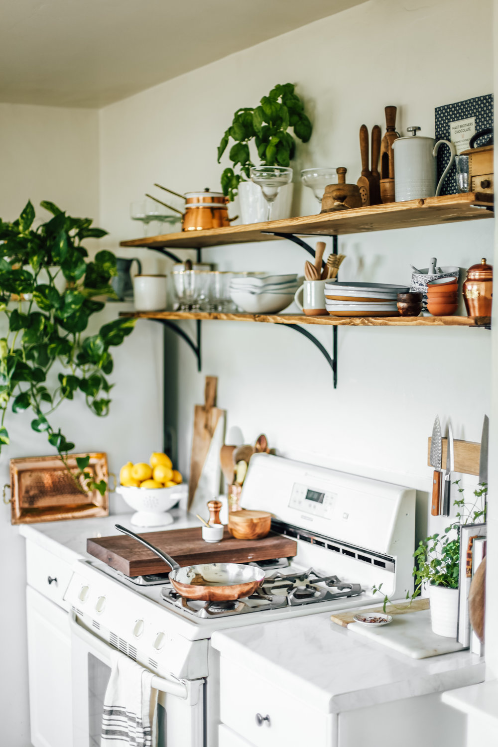 Rental Kitchen Makeover-43.jpg