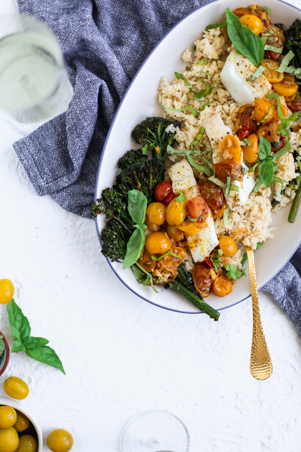 Baked Cod with Heirloom Tomatoes-11.jpg