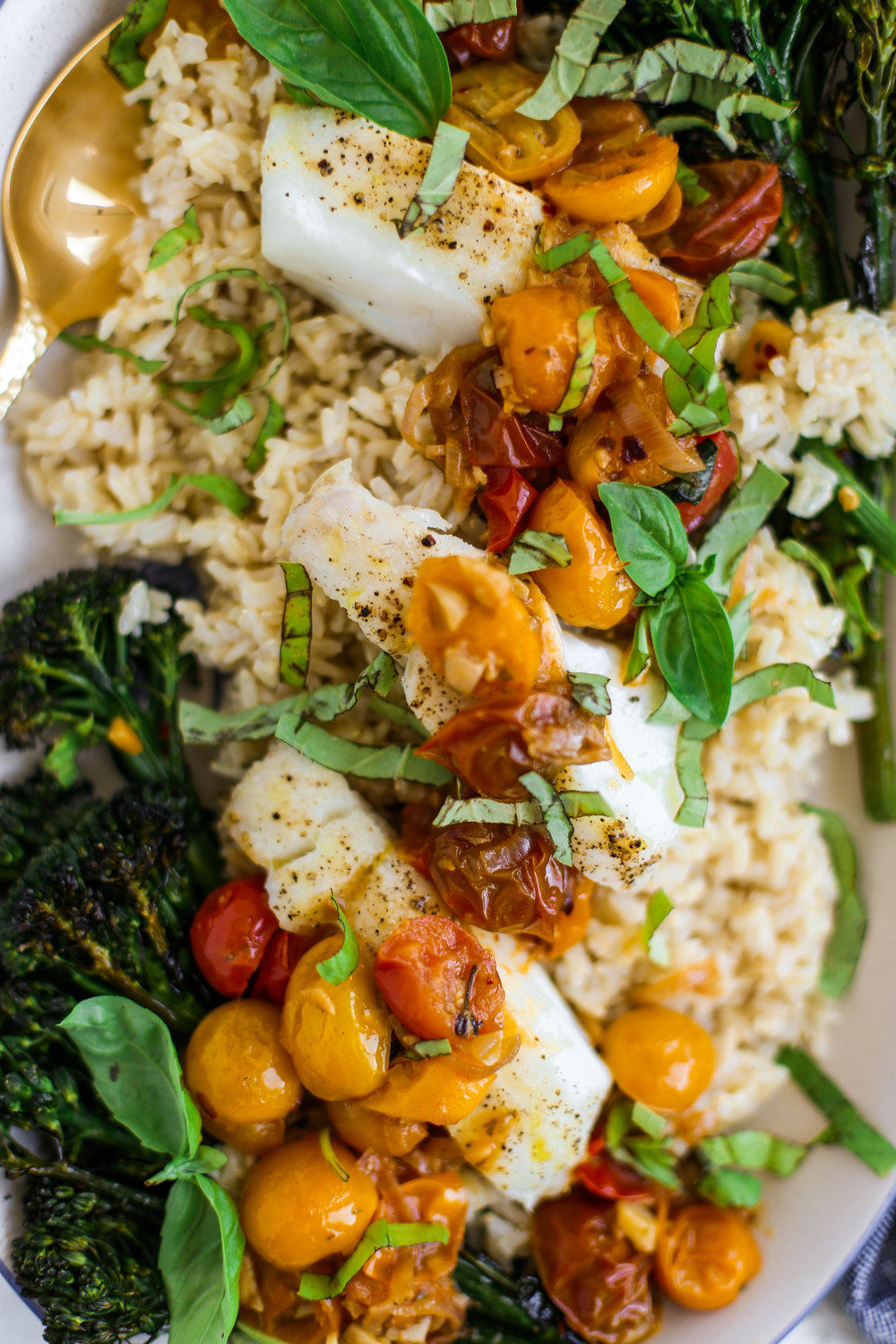 Baked Cod with Heirloom Tomatoes-5.jpg