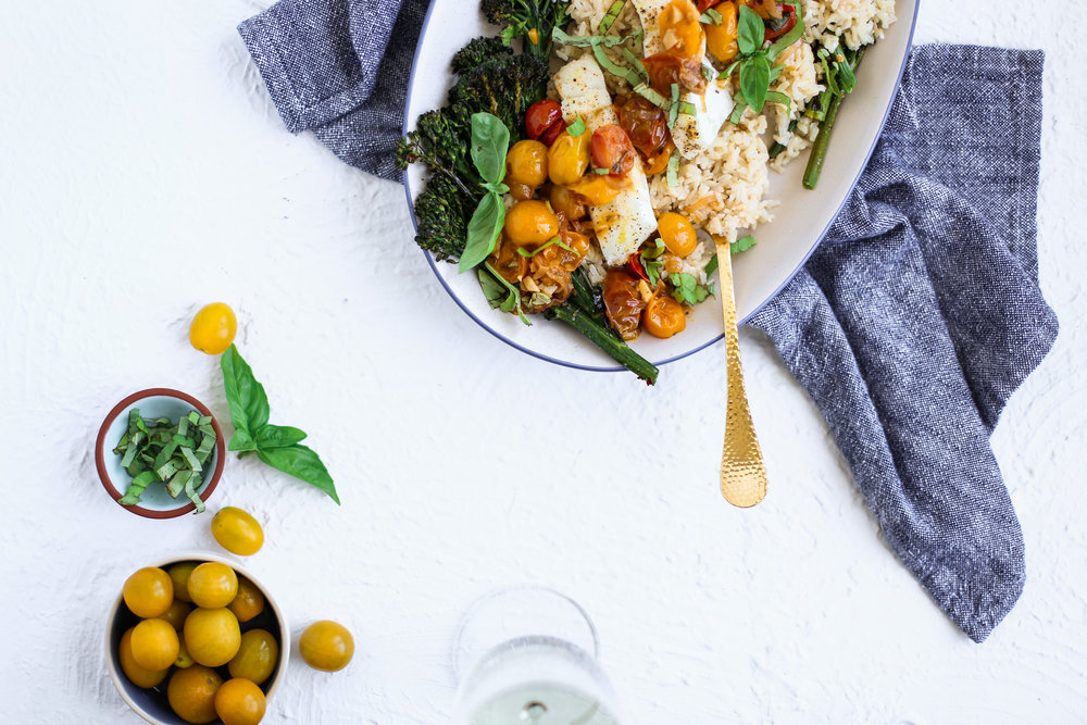 Baked Cod with Heirloom Tomatoes-10.jpg