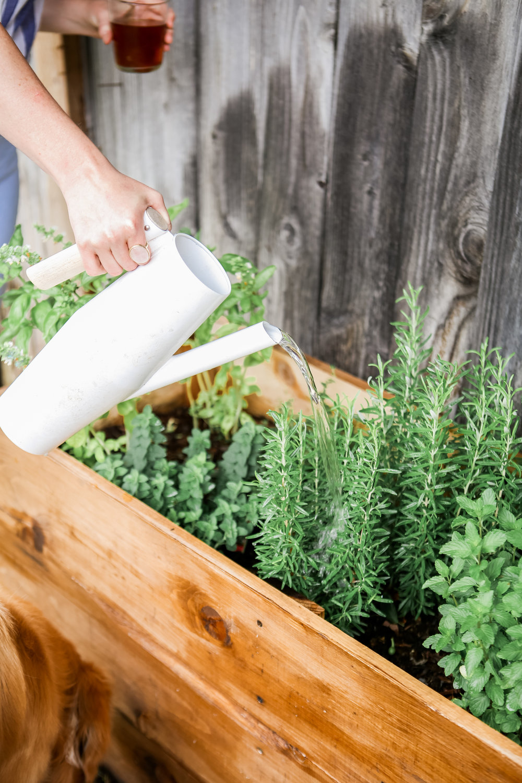 DIY Herb Planter Box-26.jpg