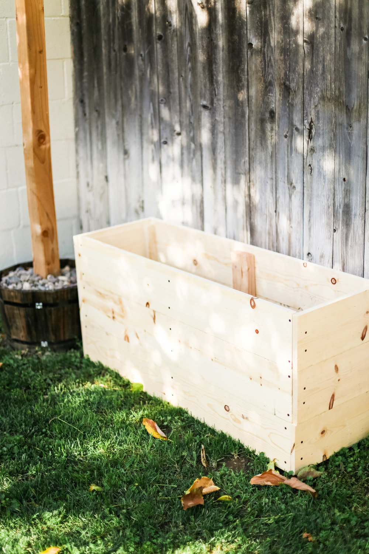 DIY Herb Planter Box-9.jpg