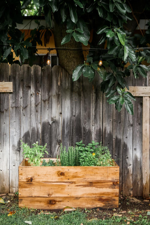 DIY Herb Planter Box-23.jpg