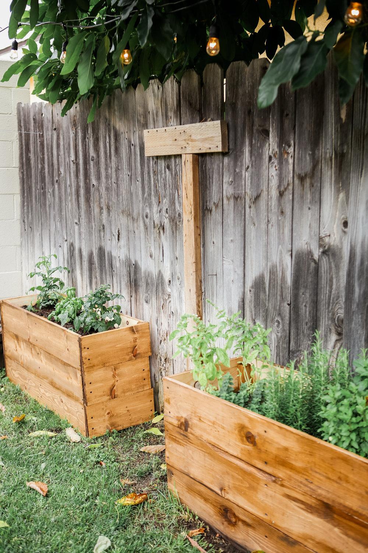 DIY Herb Planter Box-25.jpg