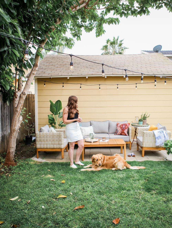 Backyard Makeover-1.jpg