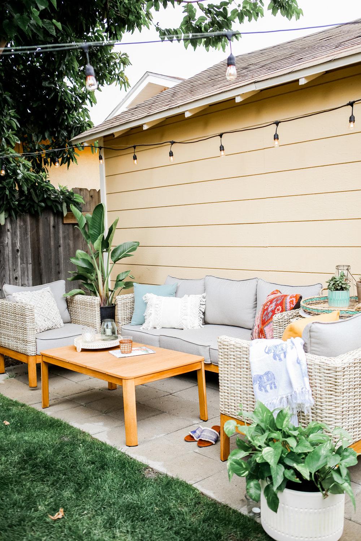 Backyard -17.jpg