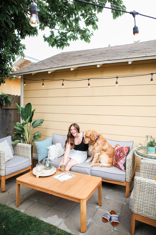 Backyard Makeover-19.jpg