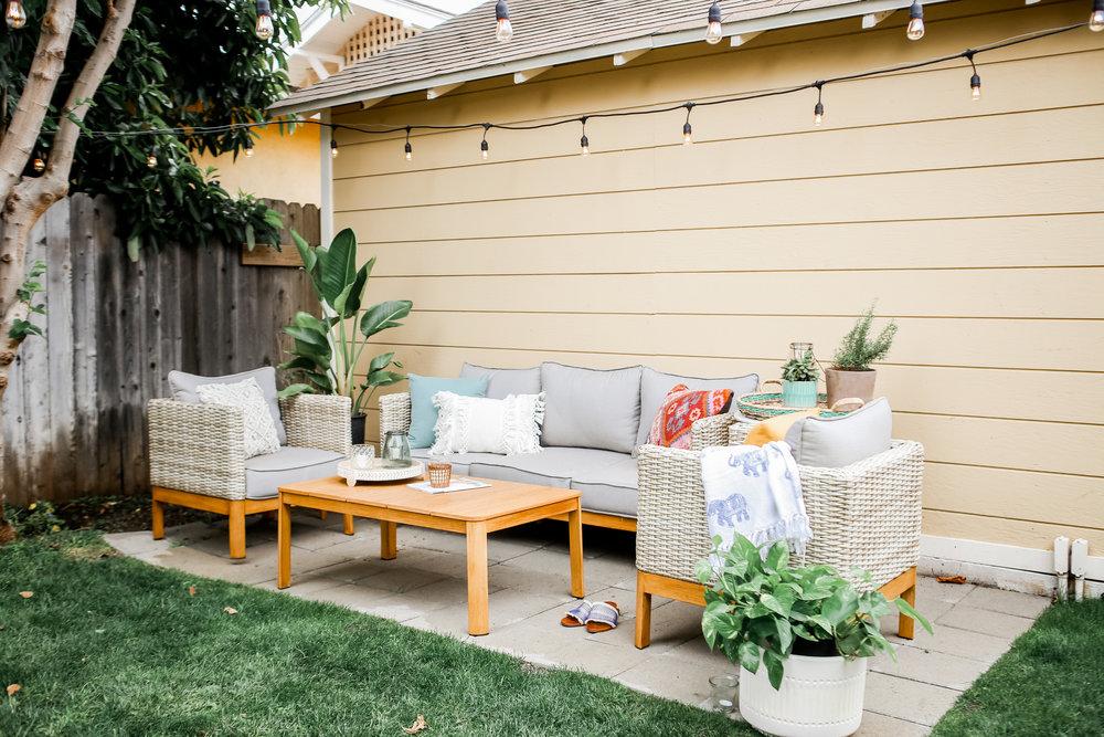 Backyard -18.jpg