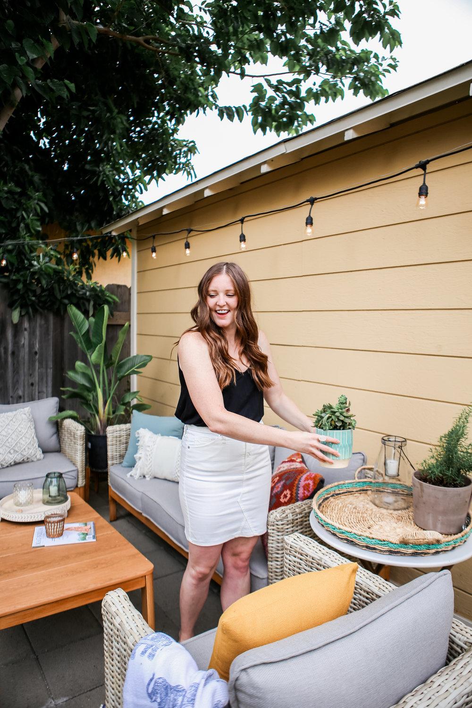 Backyard Makeover-3.jpg
