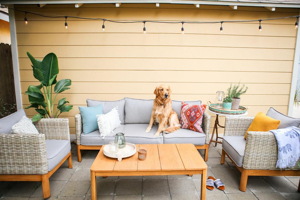 Backyard Makeover-23.jpg
