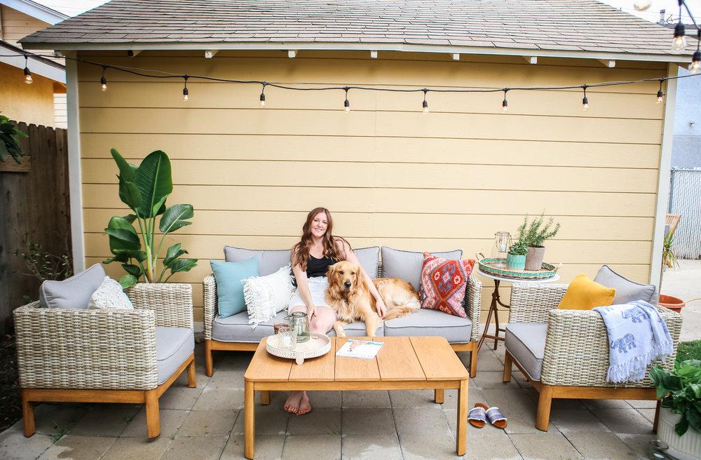 Backyard Makeover-21.jpg
