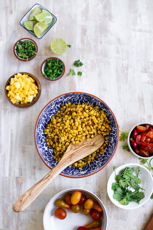 Fire Roasted Corn & Mango Salsa - Burrito-1.jpg