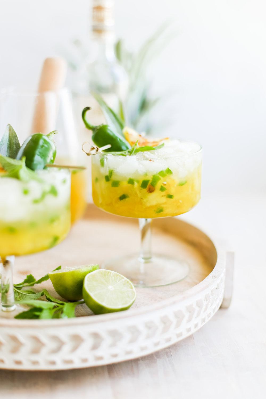 Charred Pineapple Mezcal-5.jpg