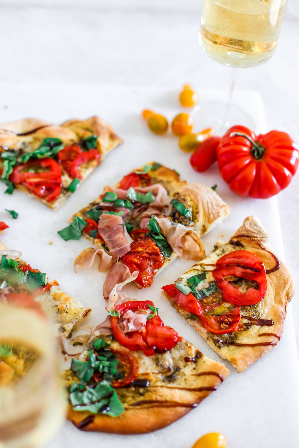 Caprese and Proscuitto Pizza-4.jpg