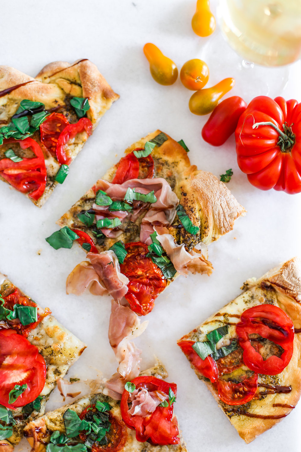 Caprese and Proscuitto Pizza-8.jpg
