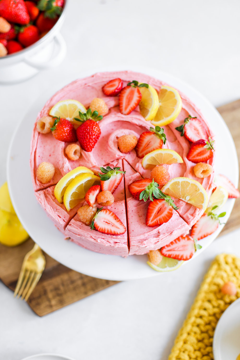 Lemon+StrawberryCake-16.jpg