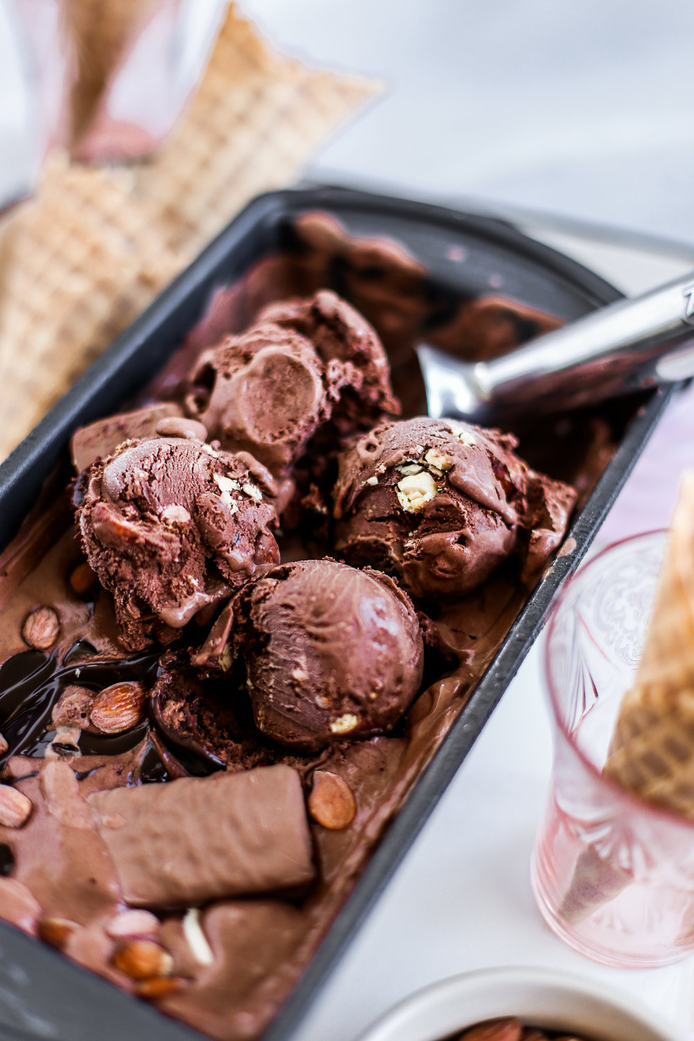 Tim Tam Ice Cream-5.jpg