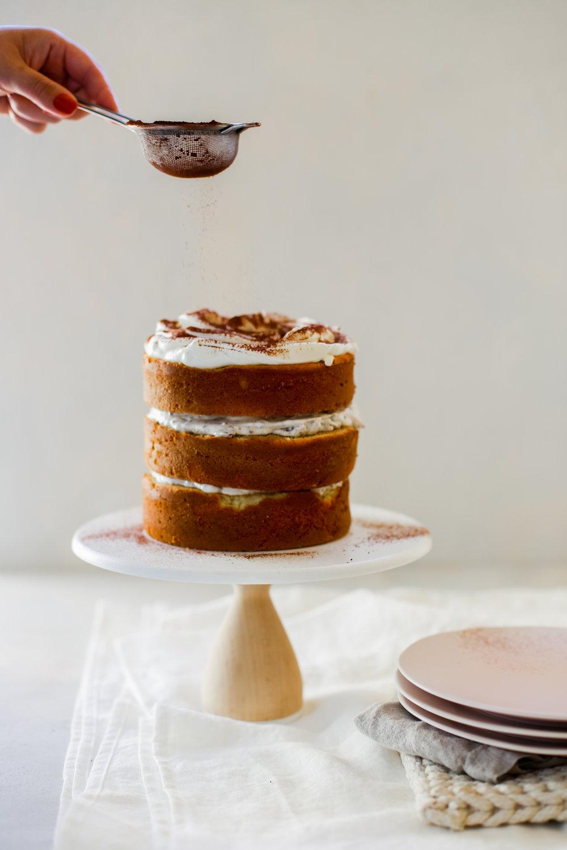 Tim Tam Cake -10.jpg