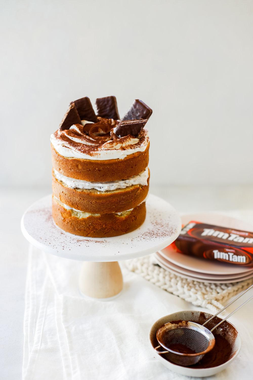 Tim Tam Cake -16.jpg
