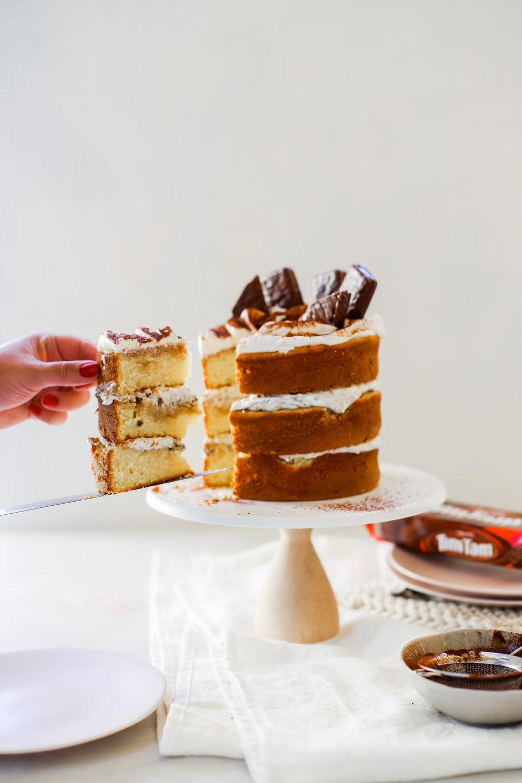 Tim Tam Cake -19.jpg