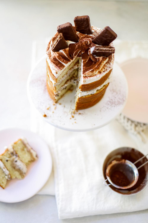 Tim Tam Cake -22.jpg