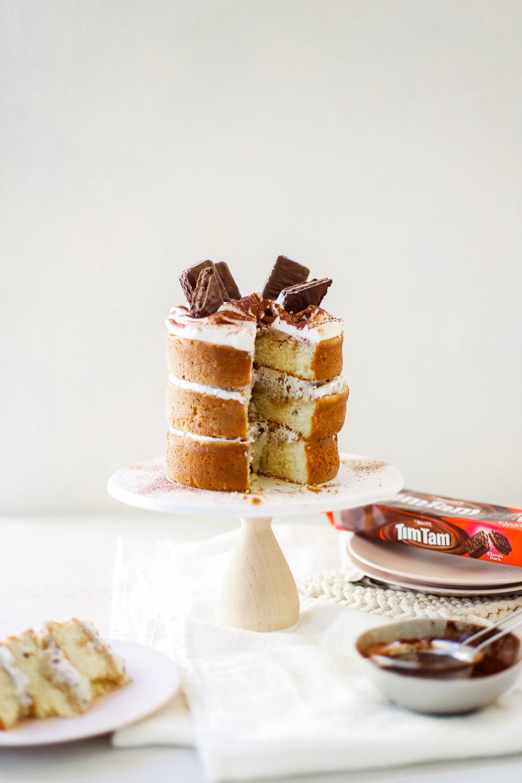 Tim Tam Cake -21.jpg