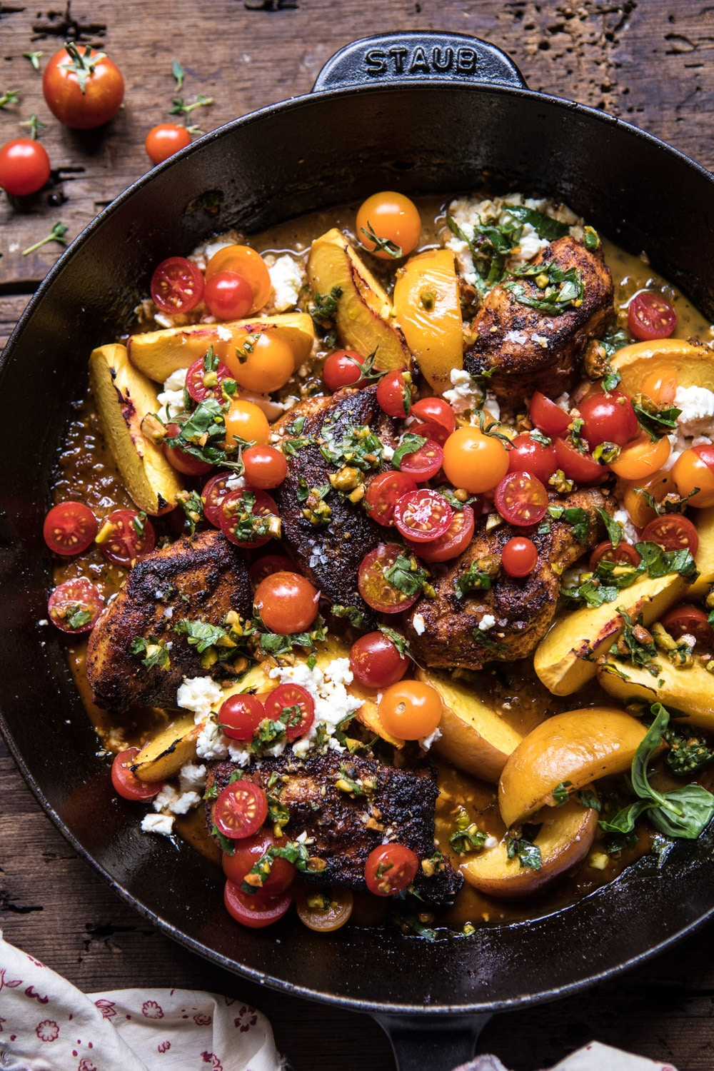Skillet-Moroccan-Chicken-with-Tomatoes-Peaches-and-Feta-1.jpg