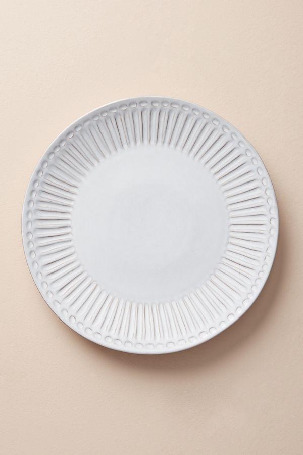 Elana Dinner Plate