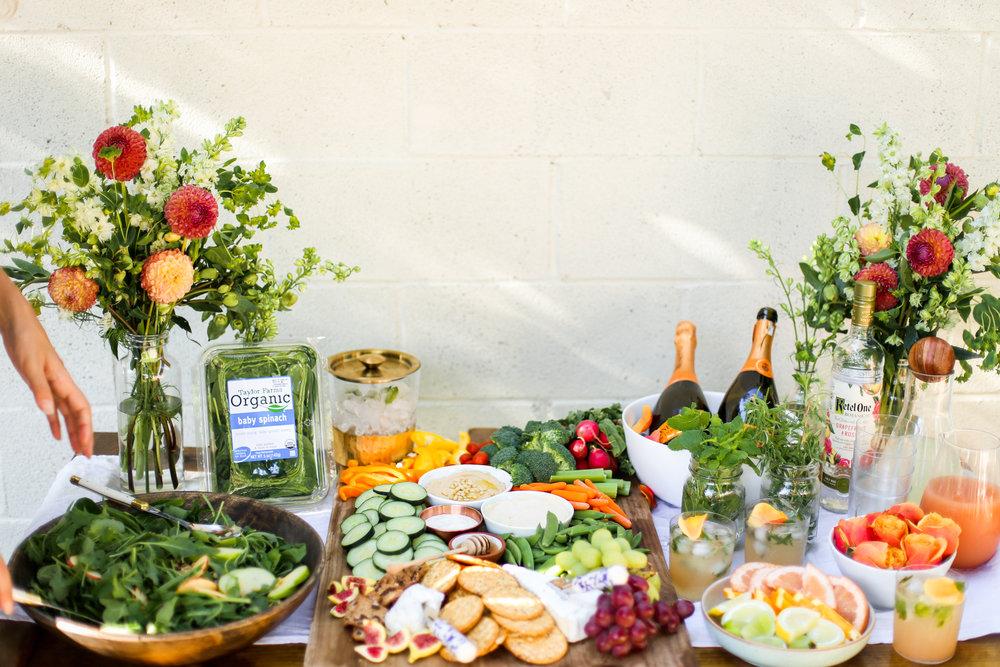 Succulent Party -27.jpg