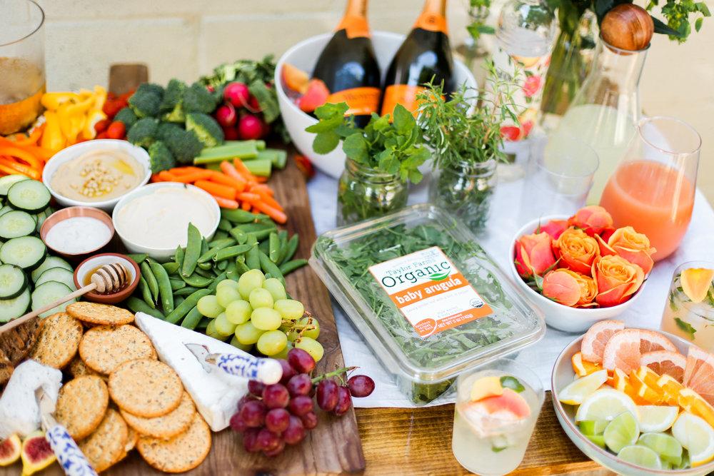 Succulent Party -31.jpg